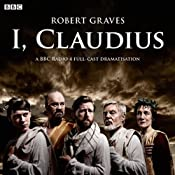I, Claudius (Dramatised) | [Robert Graves]