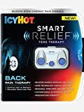 ICY HOT BACK PAIN MUSCLE THERAPY KIT