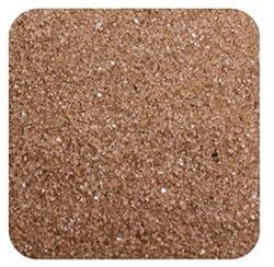 Sandtastik Ter10 Lbbeige Sandtastik Course Floral Terrarium Sand Beige 10 Lb