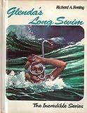 Glenda's long swim (The Incredible series)