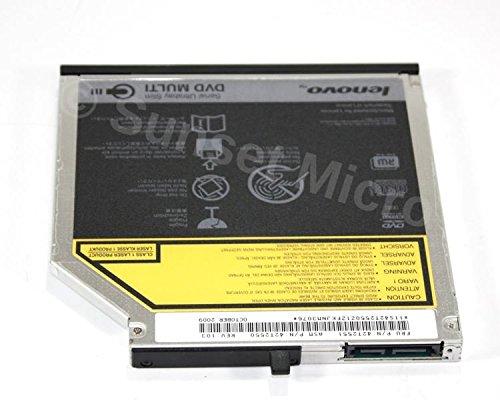 genuine-ibm-lenovo-thinkpad-t400-t410-w500-laptop-optical-drive-42t2545-45n7451-42t2551