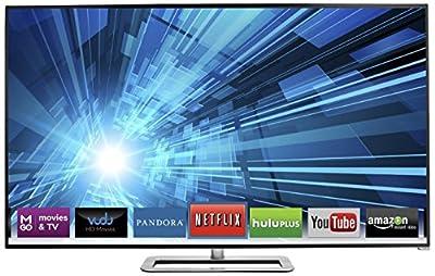 VIZIO M471I-A2 47-Inch 1080p Smart LED TV (Refurbished)
