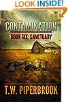 Contamination 6: Sanctuary (Contamina...