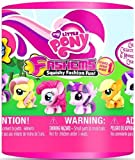 My Little Pony Fash-Em Series 1 Blind Pack(choices may vary)