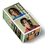 Twins Memory Game 3rd print