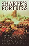 Cover of Sharpe's Fortress by Bernard Cornwell 0006510310