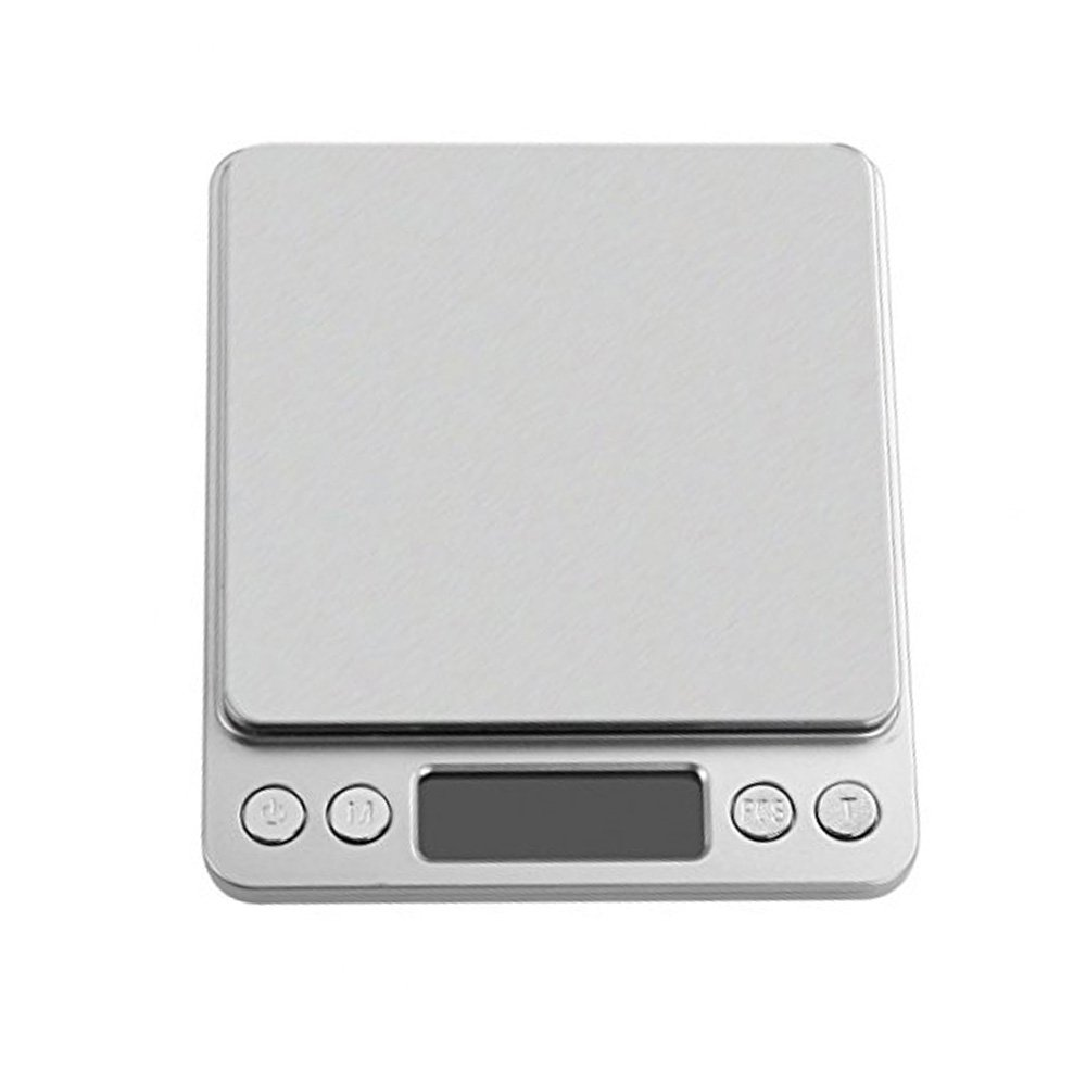 Small Kitchen Weighing Scales Buy Pesco Professional Electronic Digital Weighing Scale A101 500