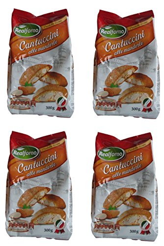 realforno-i-cantucci-almond-cookies-1058-ounce-350gr-packages-pack-of-4-italian-import-