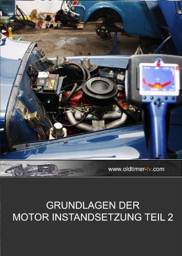 grundlagen-der-motoreninstandsetzung-teil-2