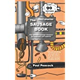 The Sausage Bookby Paul Peacock