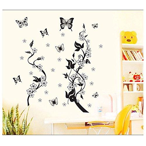 coribe-mariposa-patron-dormitorio-ural-bano-azulejos-de-cristal-decorativo-para-salon-tv-fondo-casa-
