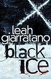 Black Ice (A Detective Jill Jackson Mystery #3)
