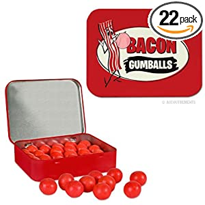 Accoutrements Gumballs