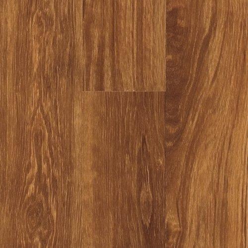 Pergo Madison Hickory Laminate Flooring Sample Rm000903