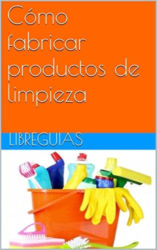 como-fabricar-productos-de-limpieza