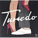 Tuxedo (Vinyl)