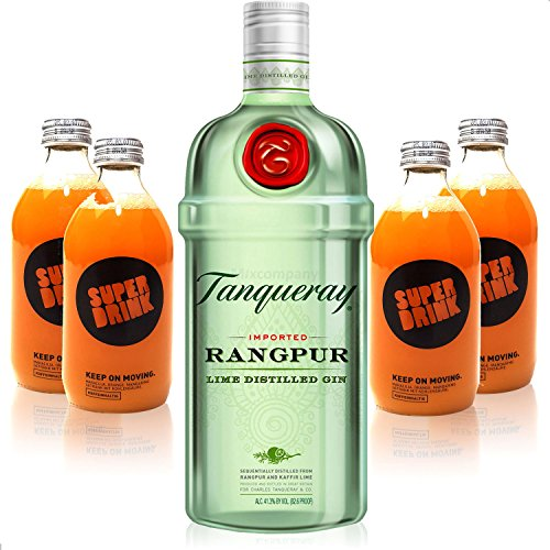 super-gin-anti-kater-set-tanqueray-rangpur-70cl-413-vol-4x-superdrink-keep-on-moving-330ml