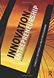 Innovation and Entrepreneurship: A Competency Framework