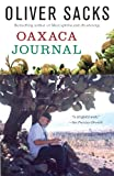 Oaxaca Journal (Vintage)