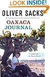 Oaxaca Journal (Vintage Departures)