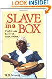 Slave in A Box: The Strange Career of Aunt Jemima (The American South Series)
