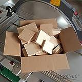 4-5kg-Reste-Quadrat-Multiplexplatte-Sperrholz-Platten-Zuschnitt-Multiplex-Holz-Bastler