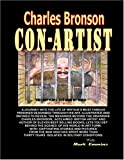 img - for Con-Artist book / textbook / text book