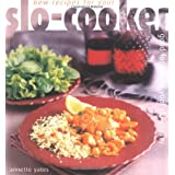 New Recipes for Your Slo-cookerby Annette Yates