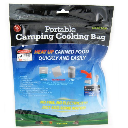 Portable Cooking Stoves front-493579
