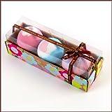 Bomb Cosmetics Bath Blasters Gift Pack