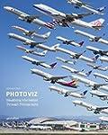 Photoviz: Visualizing Information thr...