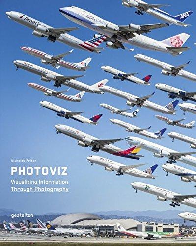 Photoviz-Visualizing-Information-through-Photography