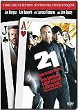 21 (Special Edition) (Bilingual)