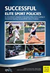 Successful Elite Sport Policies: An i...