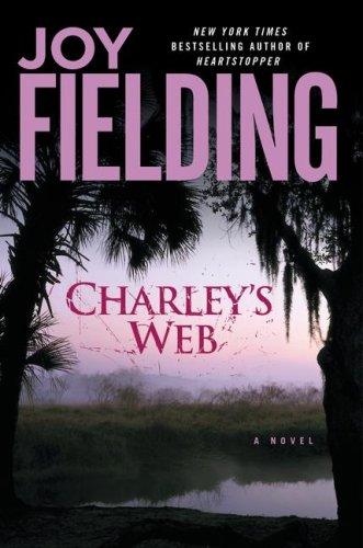 Image of Charley's Web: A Novel