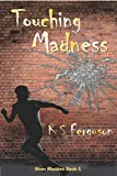 Touching Madness (River Madden Book 1)