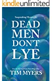 Dead Men Don't Lye (Soapmaking Mysteries, No. 1) (The Soapmaking Mysteries)