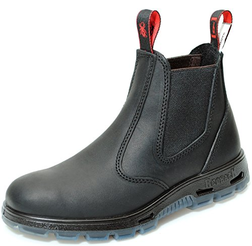 redback-ubbk-unisex-safety-reit-boots-gr-40-schwarz