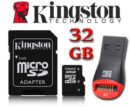 kingston-32gb-micro-sdhc-memory-card-for-samsung-galaxy-s5-mini-samsung-galaxy-s5-htc-one-mini-2-htc