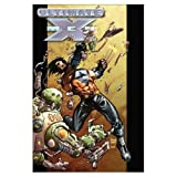 Ultimate X-Men Volume 2 HCby Mark Millar