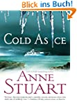 Cold as Ice (Ice Series)