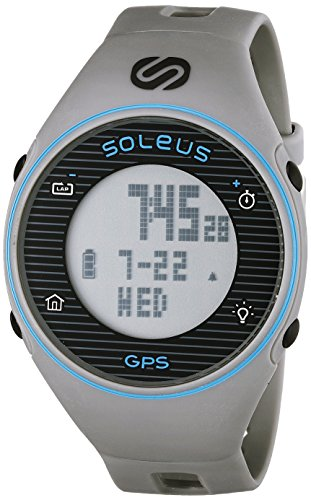 soleus-unisex-sg011-077-gps-one-digital-watch-with-grey-band