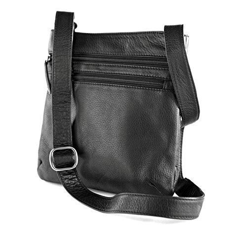 osgoode-marley-womens-purse-brooke-triple-zip-black