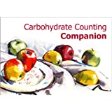 Carbohydrate Counting Companion