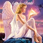 Angelic Reiki