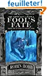 Fool's Fate: Book Three of The Tawny Man