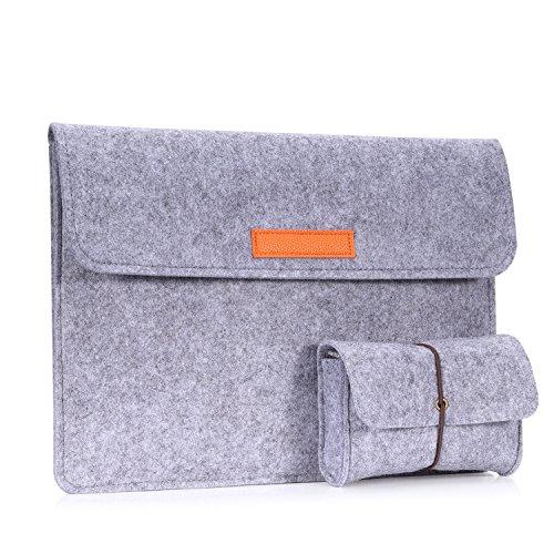 moko-etui-housse-pochette-en-feutre-pour-surface-3-2015-nouveau-macbook-2015-10-11-pouces-tablette-a