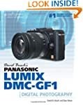 David Busch's Panasonic Lumix DMC-GF1...