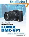 David Busch's Panasonic Lumix DMC-GF1...