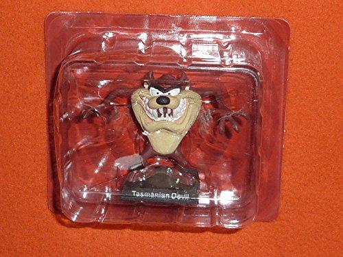 Looney Tunes Figur : Taz Tasmanischer Teufel ca. 6cm Hobby & Work Picture